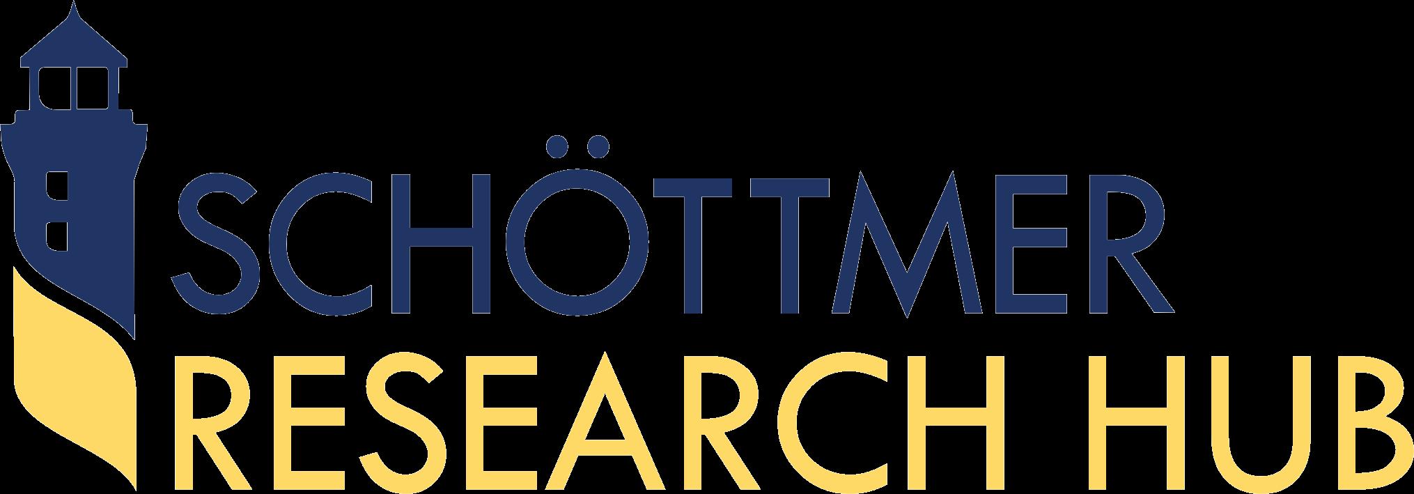 Schöttmer Research Hub