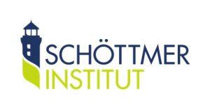 Institut_hgwgroß